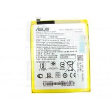 ASUS ZenFone 4 Max ZC520KL / ZC553KL C11P1609 аккумулятор (в)