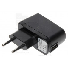 Блок питания 5v -1.1 A  USB