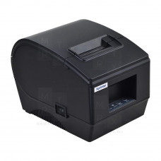 Принтер этикеток, термопринтер Xprinter XP-236