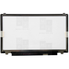 13.3 LED SLIM 30 pin  B133XTN01.2 Матрица