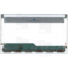 17.3 LED 30 pin N173HGE-E11  FULLHD 1920*1080 Матрица