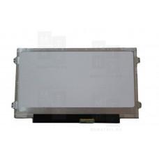 10.1 LED SLIM 40 pin B101AW06 уши слева и справа Матрица (в)