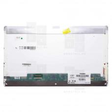 15.6 LED FULL HD 40 pin LP156WF1(TL)(F3) Матрица