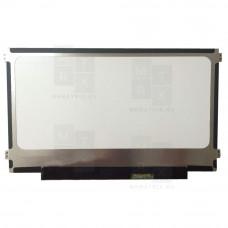 11.6 LED slim 30 pin  NT116WHM-N21 V 4.0 Матрица