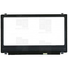 15.6 Ultra Slim 30 pin FullHD IPS 1920x1080 B156HAN01.2 Матрица (в)