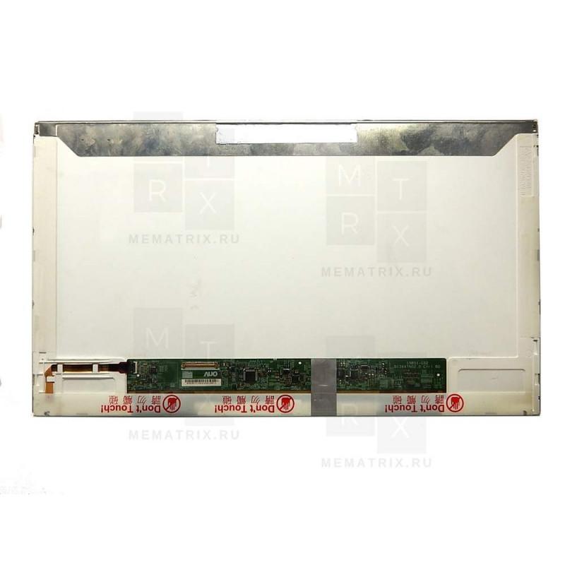 15.6 LED Классика B156XTN02.2 REF Матрица
