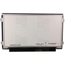 15.6 LED Slim 40 pin N156BGE-L31 REF Матрица