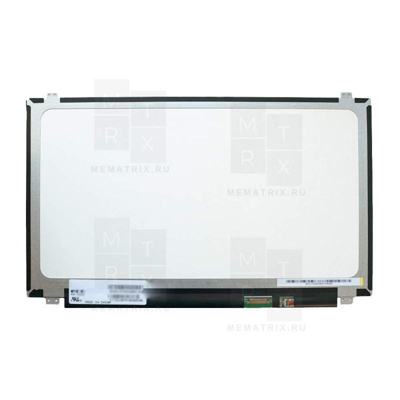 15.6 LED SLIM 30 pin FULL HD LP156WF6(SP)(K3) IPS Матрица
