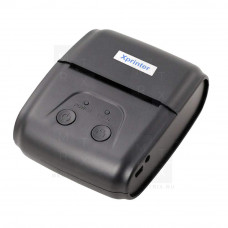 Мобильный принтер чеков  Xprinter P-200