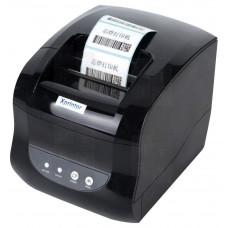 Принтер этикеток Xprinter XP-358B
