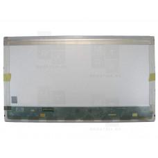 17.3 LED 40 pin 1600x900 LP173WD1-TLA1 Матрица