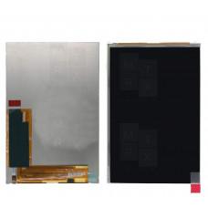 CLAA070WP03 матрица (дисплей)