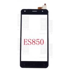 Dexp Ixion ES850 тачскрин черный (в)