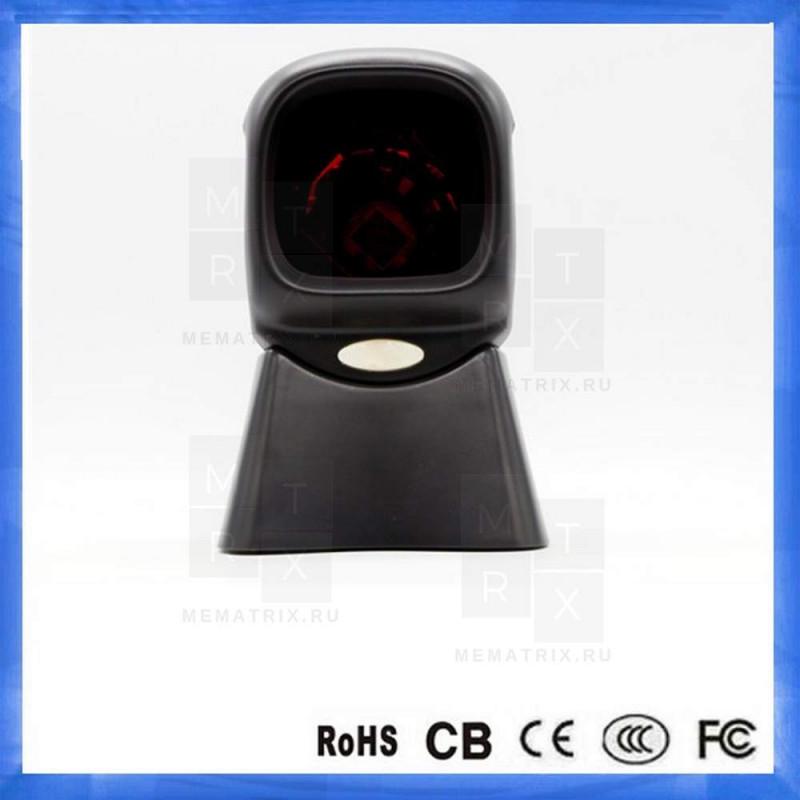 Сканер штрих-кода 2D DKT-2320