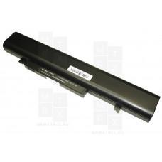 Распродажа AA-PB0NC4B Аккумулятор для ноутбука