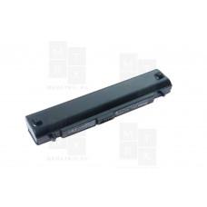 A32-S5 Аккумулятор для ноутбука (в)