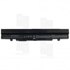 A42-U46 Аккумулятор для ноутбука (в)