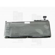 A1331 аккумулятор для Apple MacBook 13 A1342 Аккумулятор для ноутбука (в)