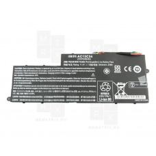 AC13C34 Аккумулятор для ноутбука (в)