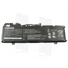 AA-PLVN8NP Аккумулятор для ноутбука (в)