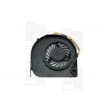 Вентилятор для ноутбука Acer 4741G