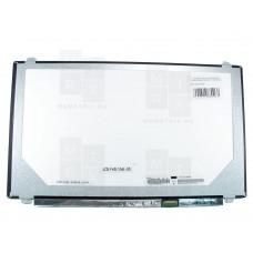 15.6 Ultra Slim 30 pin FullHD 1920x1080 N156HGE-EBB B156HAN01.2 N156HGE-EA1 Матрица