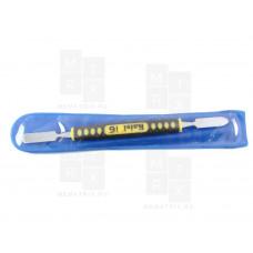 Шпатель 1 шт  i6 Pry bar (резиновая ручка)и