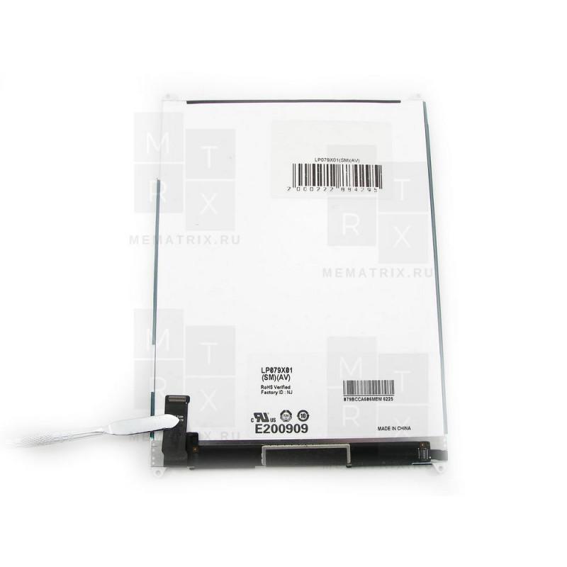 LP079X01(SM)(AV)