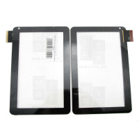 5528L FPC-1 Acer Iconia B1-720 / B1-721 ...