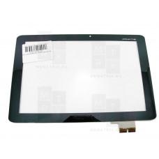 69.10I20.F01 V0 Acer Iconia Tab A510 / A511 / A700 / A701 тачскрин черный