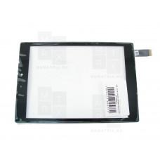 ACE-CG7.8C-318-FPC  Prestigio MultiPad 4 Diamond 7.85 PMP7079D тачскрин