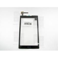 Asus ZenPad C 7.0 (Z170MG) тачскрин черный (в)