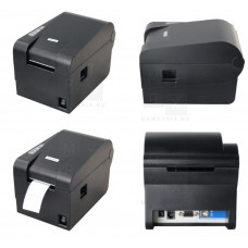Принтер этикеток Xprinter 235B