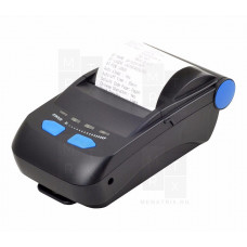 Мобильный принтер чеков  Xprinter P-300