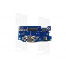 Шлейф для Asus ZC520KL на системный разъем
