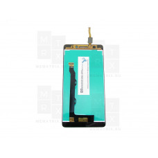 Распродажа Lenovo K3 Note K50-t5 A7000 Plus  дисплей + тачскрин (модуль) черный